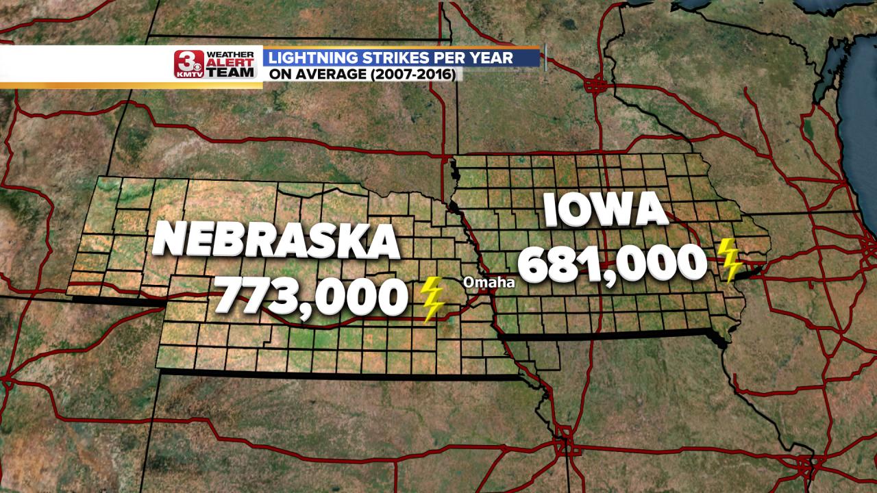 Lightning Strikes Per Year States.png