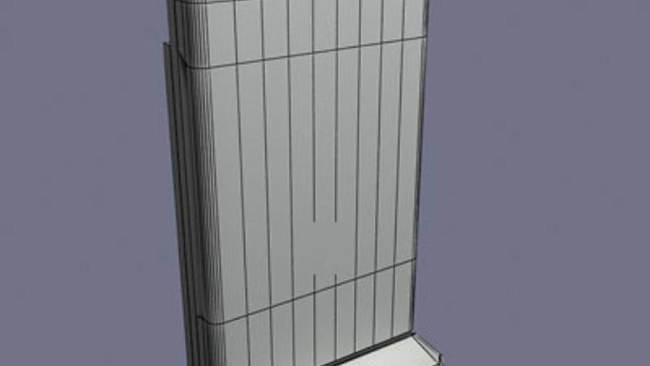 air purifier 1