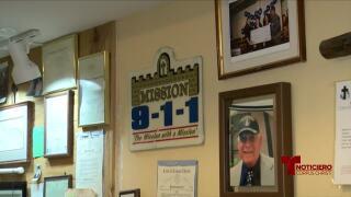 Mission 911 0521.jpg