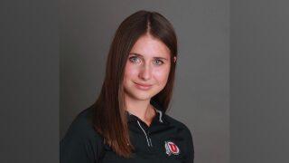 Parents of slain student Lauren McCluskey, U of U president to announce settlement agreement