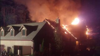 Rachael Ray house fire.jpg