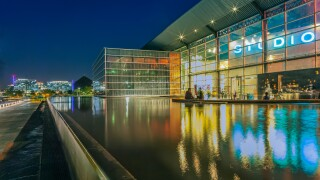 Tempe Center for the Arts Award - Tin Pham.jpg