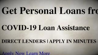 emergency loan.JPG