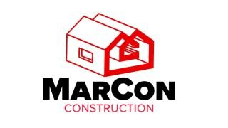 2020 Logo (002).jpg