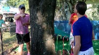 Trulia names Old Seminole Heights as 'Most Spirited' neighborhood in Tampa
