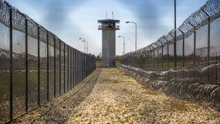 Texas_Prison_TT.jpg