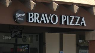 bravo pizza.PNG