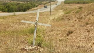 Memorial cross.jpg