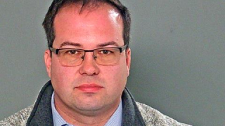 The former mayor of the city of Gillett is facing federal theft charges for allegedly stealing more than $130,000 from his former employer