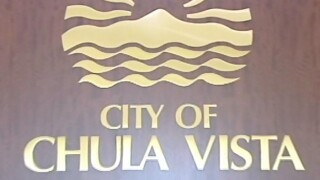 chula_vista_city_logo.jpg