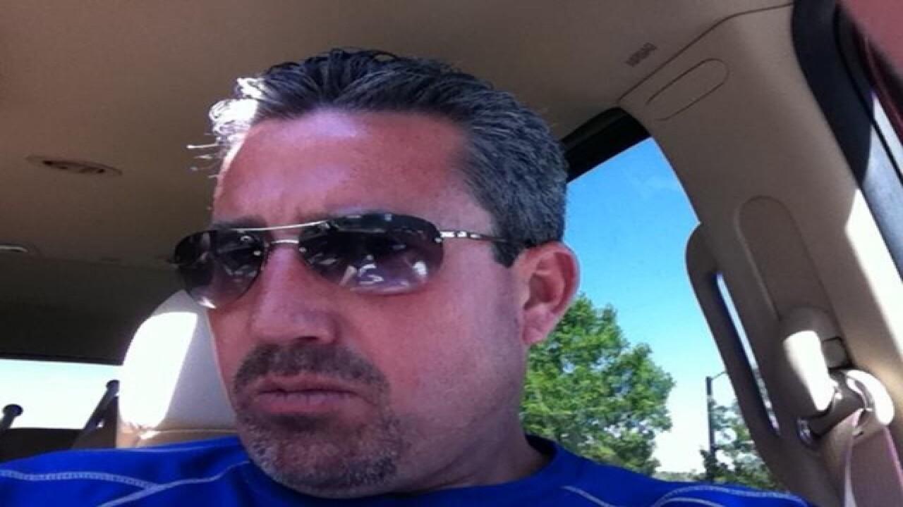 Colorado man accused in deadly triple shooting tells judge he hired 'John Elway's lawyer'