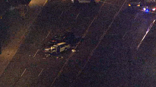 43rd and Dunlap avenues deadly crash.PNG