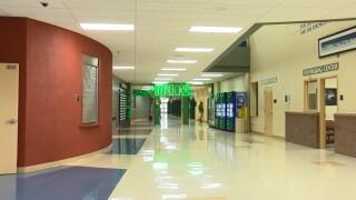 Flathead schools upgrade to LED lights saving money, helping students
