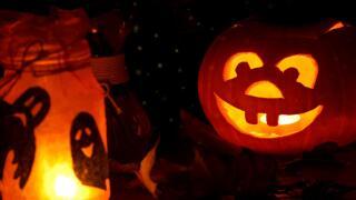 HalloweenBKG_102719.jpg