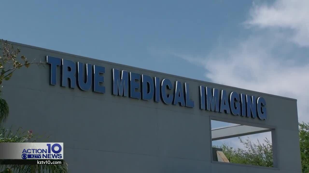 True Medical imaging 1 0823.jpg
