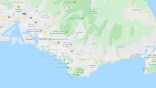 hawaii google maps.PNG