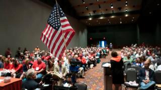 texas republican convention.PNG