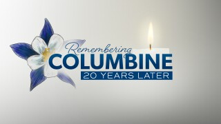 Remembering Columbine 20 Years Later.jpg
