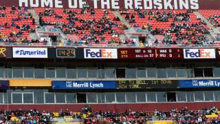 FedEx_Field_gettyimages-1188926419-612x612.jpg