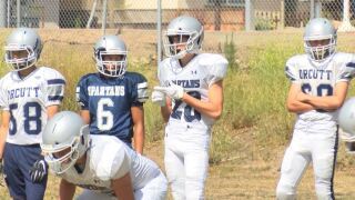 ORCUTT FB PREVIEW.JPG