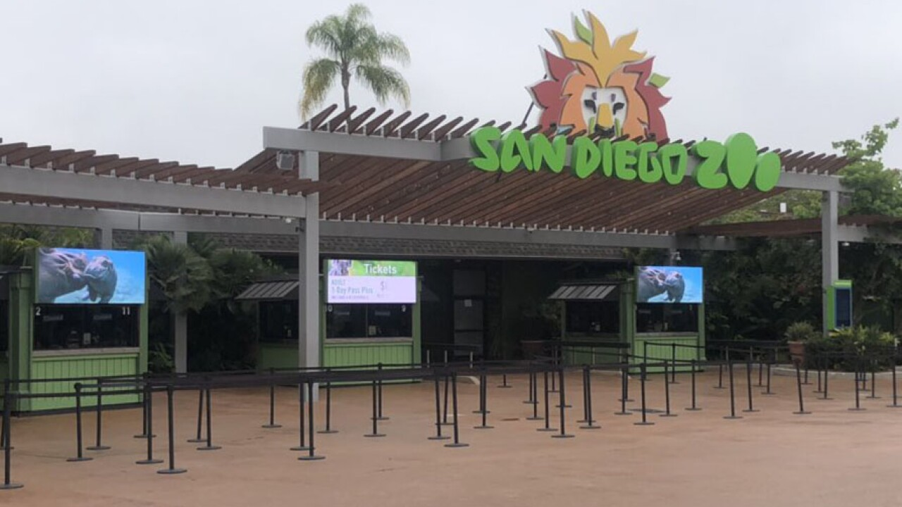 san_diego_zoo_entrance.jpg