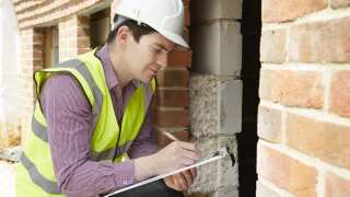 A Game of I Spy: 6 Problems to Look For During a Home Inspection