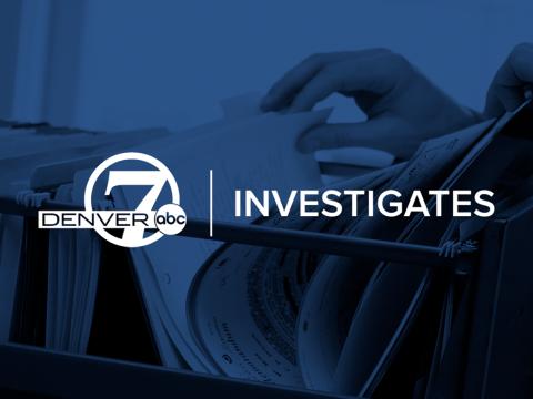 denver7-investigates-2020-4x3.png