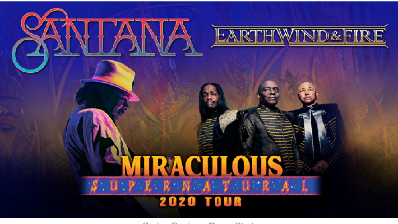 santana earth wind and fire.PNG