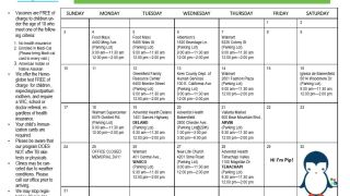 Adventist Health May Immunization Calendar.JPG