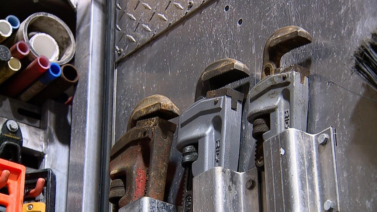 cv plumbers 3.jpg
