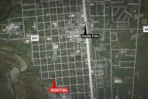 Hamilton Fatal Shooting.png