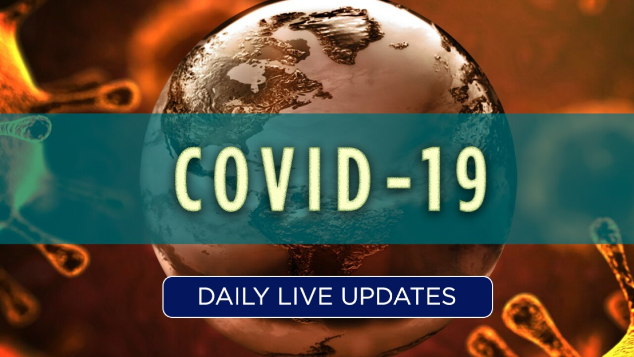 COVID-19-Daily-Live-Updates-1200x630.jpg