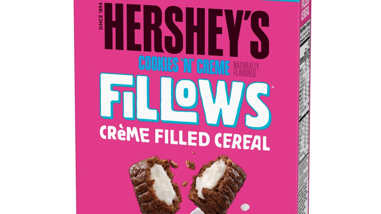 Fillows Hershey's.jpeg