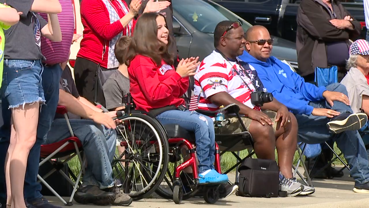 WCPO watch memorial day parade west chester.png