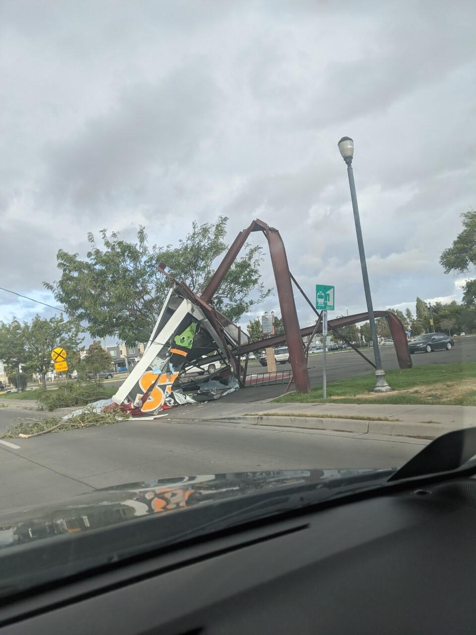 Smith's Ballpark Damage.jpg