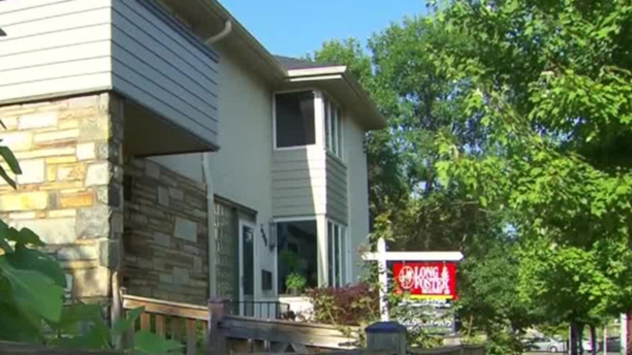 Millennials Dipping Into Retirement Funds for First Home Purchase