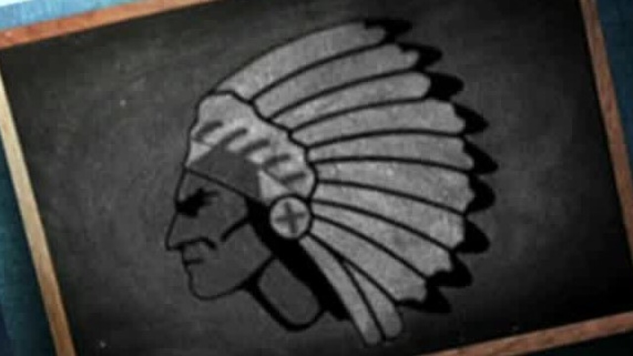 Wisconsin schools could eliminate Native American mascots