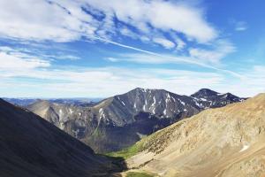 Tabeguache Peak_Nate Oakes
