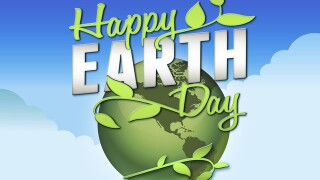 Events for Earth Day 2017 around Las Vegas