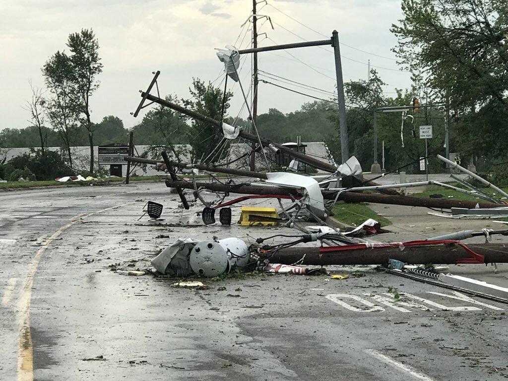 jeff city tornado jenn sullivan ksdk 4.jpg