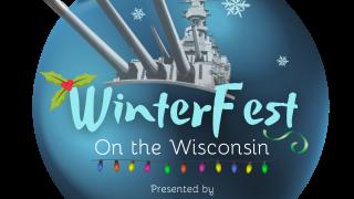 thumbnail_Nauticus_Winterfest Logo_FINAL.png