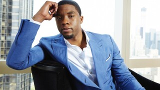 Boseman to be honored in hometown, where he inspired others