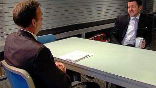 Attorney says seek legal help for unresolved tenant complaints
