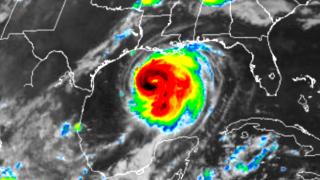 Hurricane Laura August 26.png