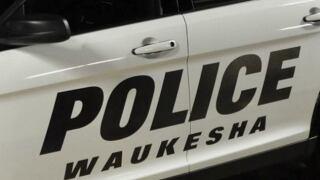 Waukesha police