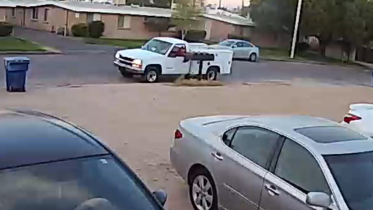 2019-05-17 Mail theft-pickup.jpg