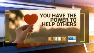 united way of kern county meal distribution
