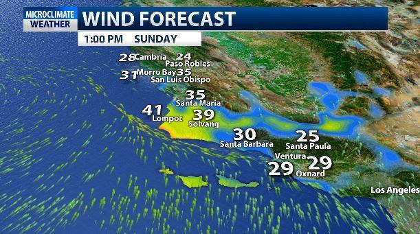 wind forecast 321.JPG