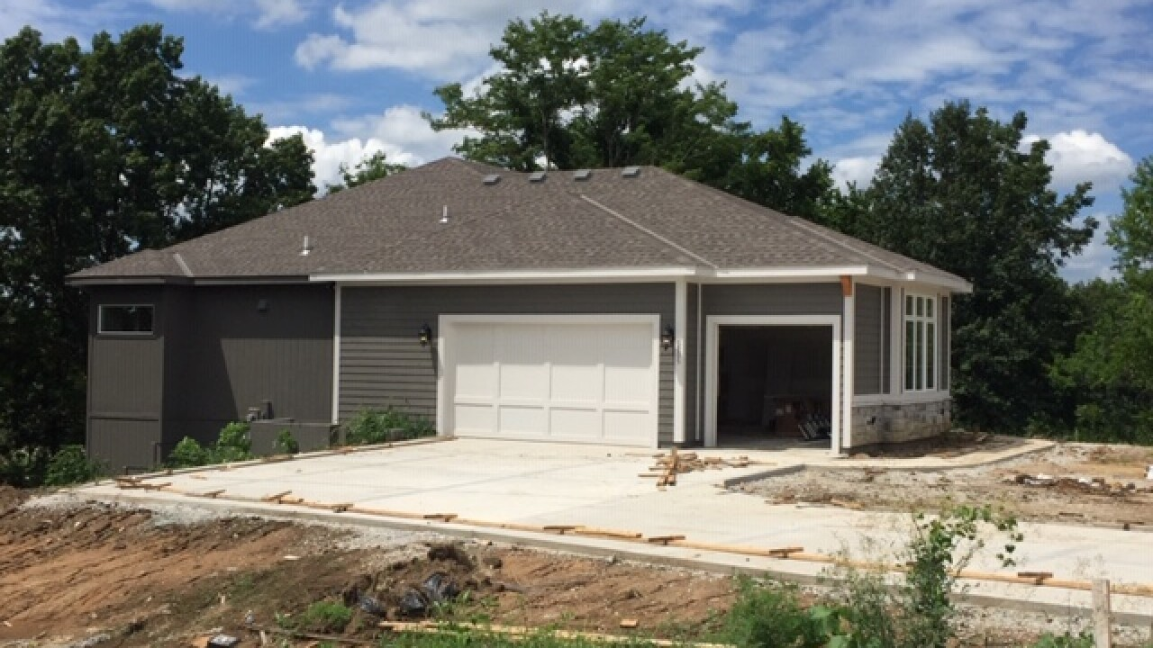Callahan-new-house.JPG