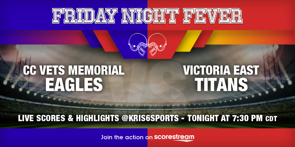 CC Vets Memorial_vs_Victoria East_twitter_neutralHeadToHead.png